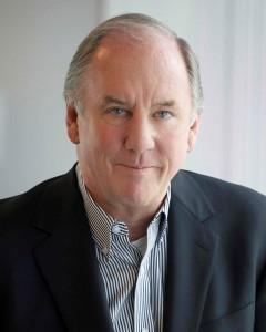 Rick Reid